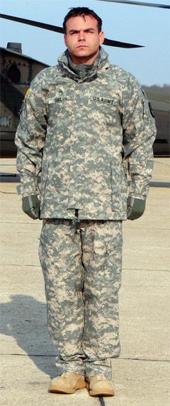 army special forces combat uniform wwwpixsharkcom