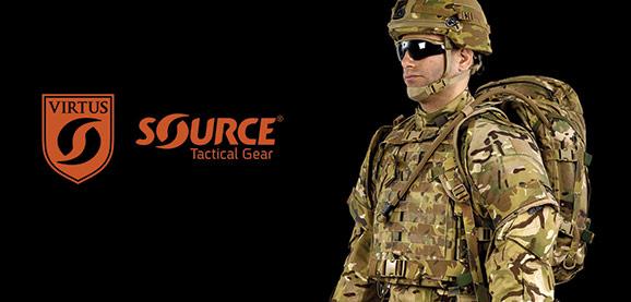 8e3a4f9b9c3 Source Tactical Gear