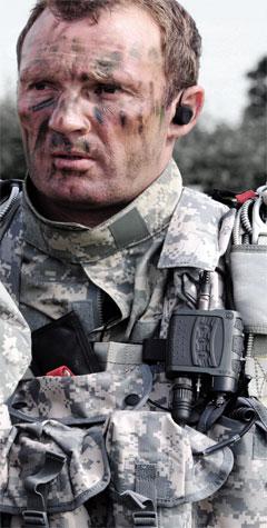 veterans affairs canada hearing loss application